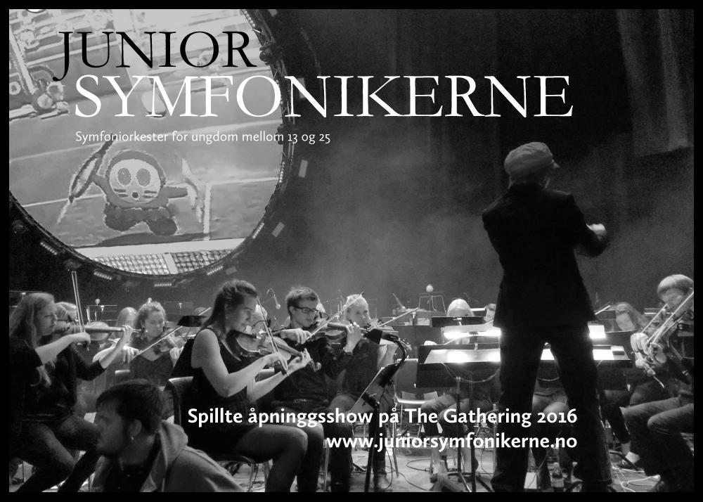 Juniorsymfonikerne-sv-liggande-annons